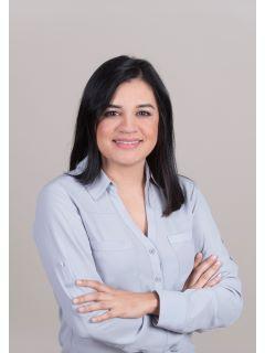 Angie Sanchez of CENTURY 21 Jordan Link & Company