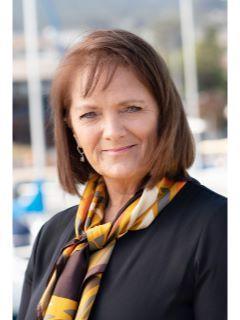 Barbara Weidman