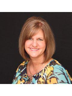 Wendy Schmitz of CENTURY 21 Signature Realty