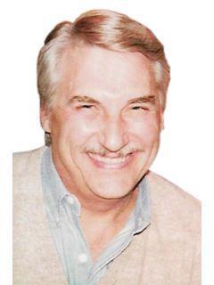 Robert Mueller of CENTURY 21 Northside photo