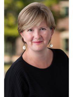 Kelly Norton