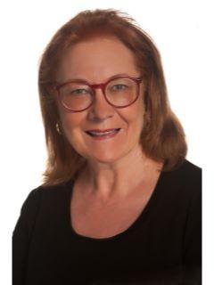 Dianne Gunn of CENTURY 21 Meyer Real Estate