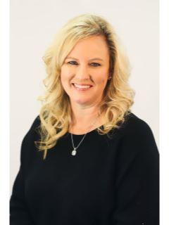 Shelley Brinson of CENTURY 21 Classic Realty photo