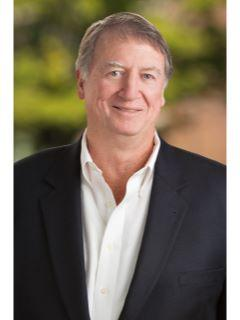 Steve Spear of CENTURY 21 Redwood Realty photo