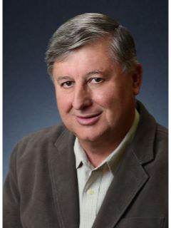 Bob Gibbs of CENTURY 21 Arizona West
