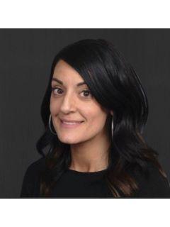 Rebecca Donatelli of CENTURY 21 DePiero & Associates, Inc.