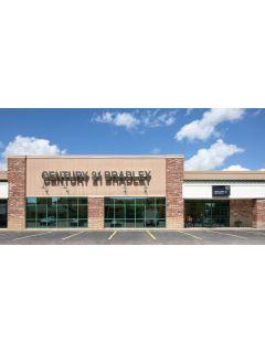 Bradley Realty of CENTURY 21 Bradley Realty, Inc. photo