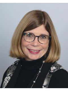 Patty Cogan of CENTURY 21 HomeStar