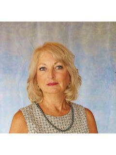 Susan McGarrity of CENTURY 21 Cedarcrest Realty, Inc.