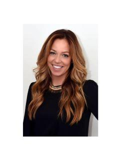 Danielle R. Brough