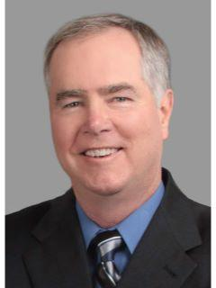 Bill Stimmel of CENTURY 21 Mike Bowman, Inc.