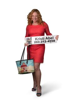 Kristi Abel