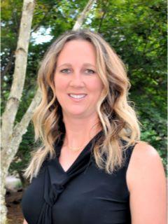 Samantha Allen of CENTURY 21 Towne & Country