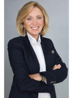 Diana Kryston