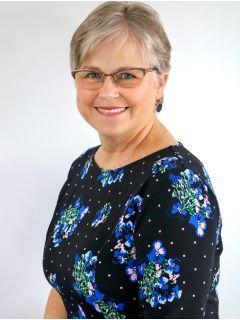 Debbie Pope