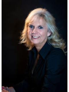 Susan Cann of CENTURY 21 Premier