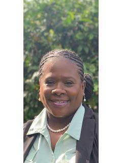 Cheryl Peterson of CENTURY 21 Real Estate Alliance