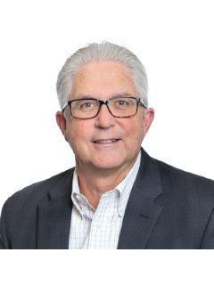 Bill Steddum of CENTURY 21 Judge Fite Company photo