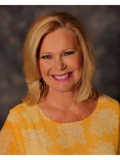 Cindy Canning of CENTURY 21 House of Realty, Inc. photo