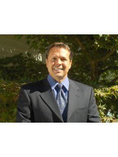 Marc Labry