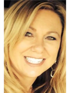 Jennifer Buterakos of CENTURY 21 Metro Brokers