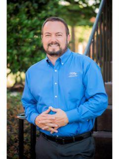 Kevin L. McDowell of CENTURY 21 McAlpine Associates