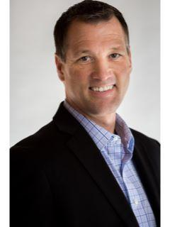 Mike VanSickle of CENTURY 21 Gold Rush photo