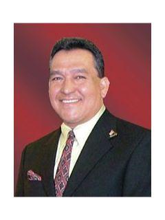 Guillermo Zavala
