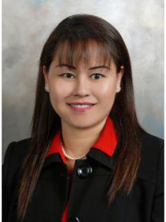 Jennifer Wong of CENTURY 21 Real Estate Alliance photo