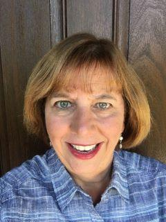 Kathy Rogers of CENTURY 21 Commonwealth Real Estate photo