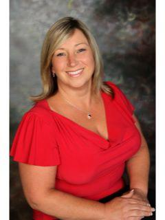 Heidi Bitterman of CENTURY 21 Armstrong Team Realty