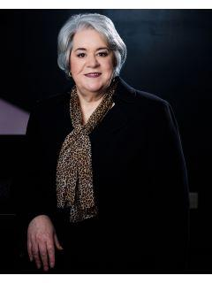Jacquelyn Robinson of CENTURY 21 The Real Estate Group photo
