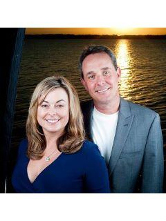 Kim Sisko of CENTURY 21 Baytree Realty photo