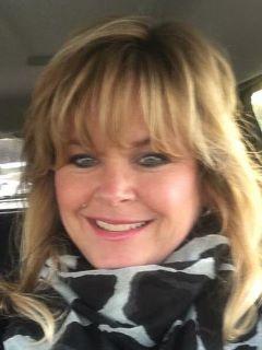 Sheila Sutliff of CENTURY 21 Metro Brokers