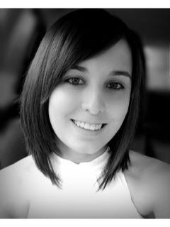 Rachel Riendeau