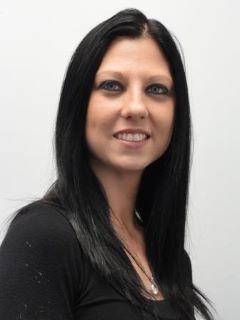 Heather Boudreaux