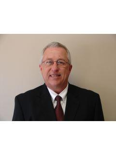 Glenn Babcock of CENTURY 21 Steele & Associates