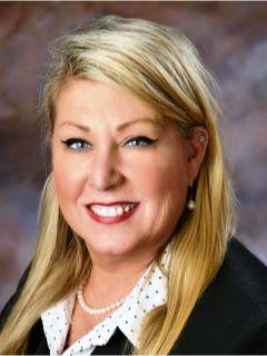 Gale Lewis of CENTURY 21 Jack Ruddy Real Estate