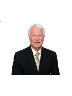 Michael Beck of CENTURY 21 Judge Fite Company
