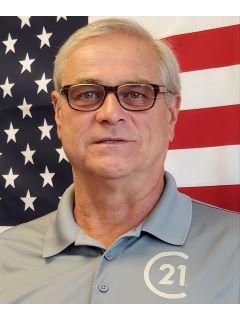 Donald Wehn of CENTURY 21 1st American