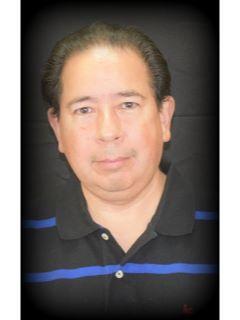 Jaime Rangel