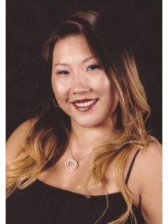 Monica Phu of CENTURY 21 Carioti