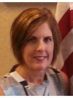 Reda Kay of CENTURY 21 Shirley Hooks, Inc.