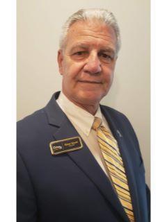 Steve Gould of CENTURY 21 Sexton & Donohue, Inc.