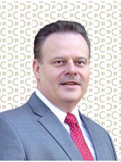 Eugene Wisniewski