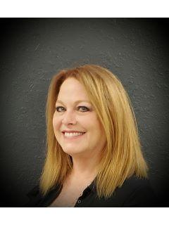 LYNELL KENDRICK of CENTURY 21 Advanced All Service Realty, Inc. photo