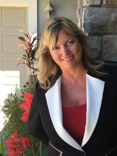 Valerie Blair of CENTURY 21 First Coast photo