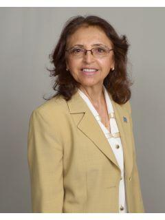 Dora Chowsangrat