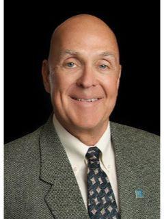 Steve Robinette