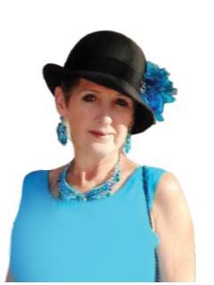 Irene Moser